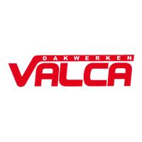 VALCA Dakwerken