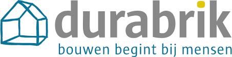 Durabrik-logo